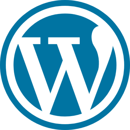 WordPressで制作